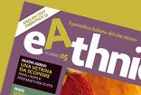 Eathnic - rivista online sul cibo etnico
