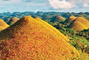 filippine: Il paese del (sor)riso
